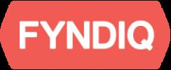 Fyndiq