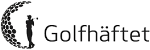 Golfhäftet