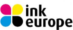 Ink Europe