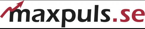 Maxpuls