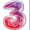 Tre (3)