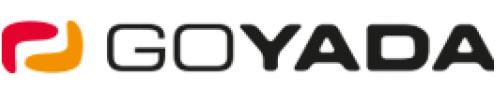 Goyada