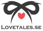 Lovetales